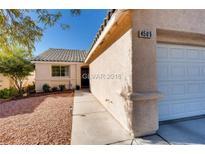 View 4505 Ranch Foreman Rd North Las Vegas NV
