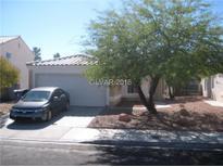 View 8249 Cimarron Ridge Dr Las Vegas NV