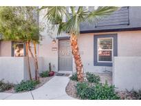 View 9050 Tropicana Ave # 1079 Las Vegas NV