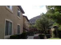 View 3355 Cactus Shadow St # 202 Las Vegas NV