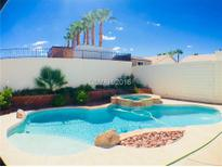 View 391 Lombardy Cir Henderson NV