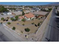 View 8620 Brent Ln Las Vegas NV