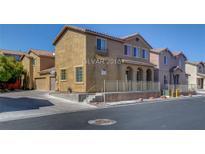 View 7937 Violet Dawn St Las Vegas NV