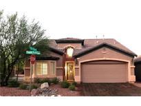 View 10054 Pebble Path Ct Las Vegas NV