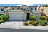 View 869 Middle Valley St Henderson NV