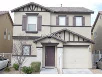 View 1229 Black Cherry St Las Vegas NV