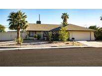 View 5701 Cannon Bl Las Vegas NV