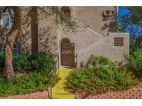 View 9325 W Desert Inn Rd # 184 Las Vegas NV