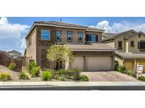 View 161 Dunblane St Henderson NV
