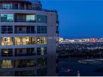 View 9101 Alta Dr # 1401 Las Vegas NV