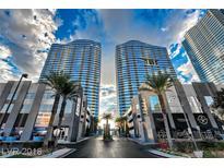 View 4575 Dean Martin Dr # 801 Las Vegas NV