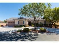 View 8124 Winchester Bluff St Las Vegas NV
