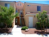 View 8452 Boseck Dr # 228 Las Vegas NV