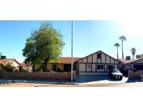 View 6281 Brea Bl Las Vegas NV