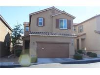 View 10513 Gilmore Ave Las Vegas NV