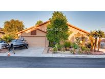 View 4534 Brickland Ct North Las Vegas NV