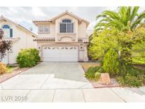 View 8147 Dinsmore Dr Las Vegas NV