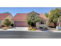 View 8729 Wintry Garden Ave Las Vegas NV