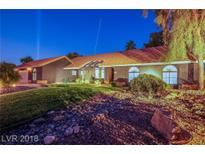 View 5815 Patrick Ln Las Vegas NV