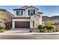 View 9513 Belmont Bay Ave Las Vegas NV