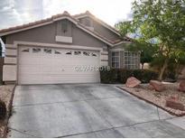 View 8241 Gilmore Ave Las Vegas NV