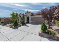 View 8205 San Mateo St North Las Vegas NV