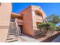 View 8101 Flamingo Rd # 2046 Las Vegas NV