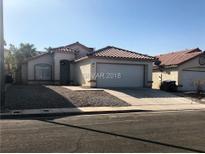 View 931 Bagpipe Ct North Las Vegas NV