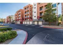 View 55 Agate Ave # 406 Las Vegas NV
