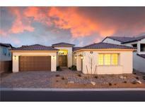 View 11394 Villa Bellagio Dr Las Vegas NV