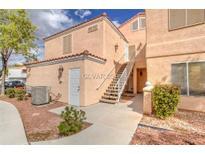 View 8452 Boseck Dr # 281 Las Vegas NV