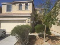 View 9019 Winchester Ridge St Las Vegas NV