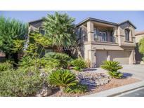 View 10056 Golden Bluff Ave Las Vegas NV