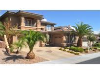View 11408 Robbia Dr Las Vegas NV