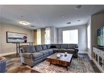 View 9050 Tropicana Ave # 1170 Las Vegas NV
