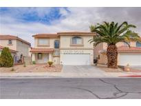 View 972 Flapjack Dr Henderson NV