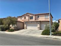 View 6229 Lawrence St North Las Vegas NV