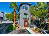 View 9050 W Tropicana Ave # 1158 Las Vegas NV