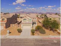 View 204 La Madre Way North Las Vegas NV