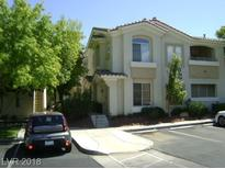 View 1410 Red Crest Ln # 204 Las Vegas NV