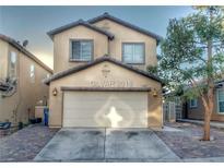 View 4145 Beech Family St Las Vegas NV