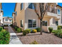 View 4911 Black Bear Rd # 104 Las Vegas NV
