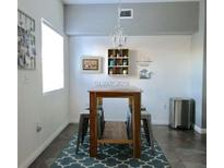 View 9303 Gilcrease Ave # 1249 Las Vegas NV