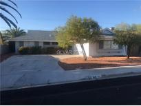 View 4101 Fortune Dr Las Vegas NV