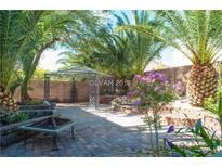 View 3726 Nestled Oak Ave North Las Vegas NV
