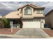 View 8176 Dinsmore Dr Las Vegas NV