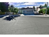 View 5401 Flowering Bush Ct Las Vegas NV