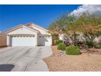 View 2148 Dogwood Ranch Ave Henderson NV