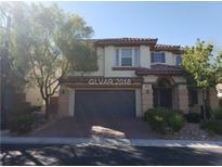 View 9811 Crescent Lodge Ct Las Vegas NV