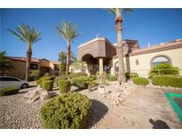 View 950 Seven Hills Dr # 1914 Las Vegas NV